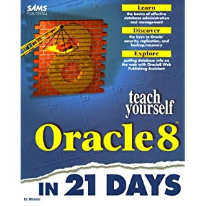 Yourself in download ebook c free 21 days teach