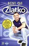 Best of Zlatko [VHS] -
