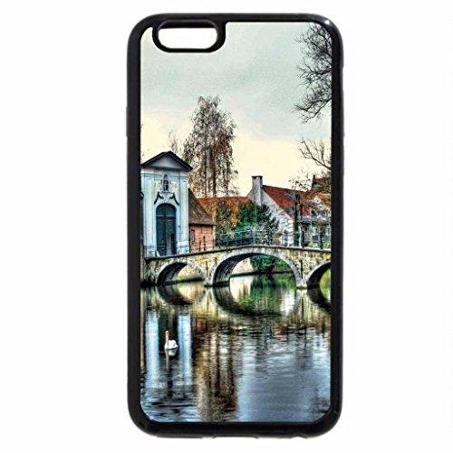 iphone-6s-plus-case-iphone-6-plus-case-canal-view