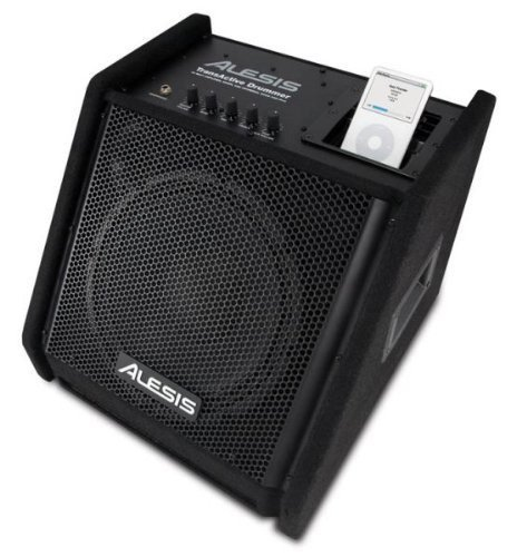 Alesis Transactive Drummer Electronic Drum Amplifier