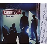 "Heal Mevon ""Sunrise Avenue"""