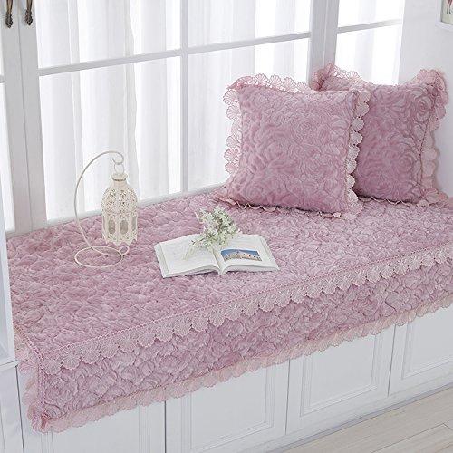 new-day-pastoral-simple-modern-floating-window-mat-high-end-fashion-window-pad-mattress-pad-non-slip