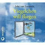 """Viegelchen will fliegenvon """"Joke van Leeuwen"""""""
