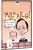 Allo Allo! Comp Series Six
