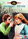 The Miracle Worker [DVD]