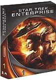echange, troc StarTrek : Enterprise, Intégrale Saison 1 - version 2009