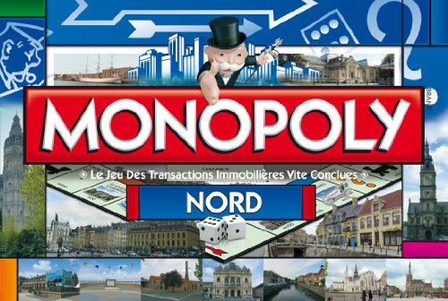 monopoly-nord-0135