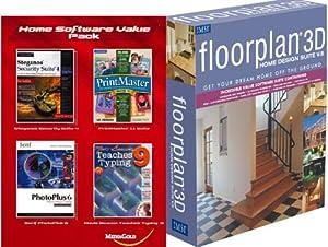 Аренда автобуса. Отдых. Floorplan 3D design suite V9 0. 128.