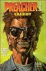 Preacher special, tome 2 : Cassidy par Ennis