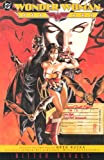Wonder Woman: Bitter Rivals (Wonder Woman (DC Comics Paperback))