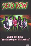 Skid Row - Under the Skin - Making of Thickskin