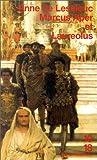 echange, troc Anne de Leseleuc - Marcus Aper et Laureolus
