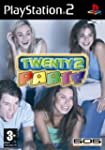Twenty 2 Party (PS2)