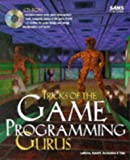 img - for Tricks of the Game-Programming Gurus book / textbook / text book