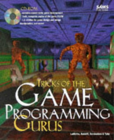 Introduction To 3d Game Programming With Directx 11 Pdf