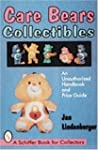 Care Bears� Collectibles