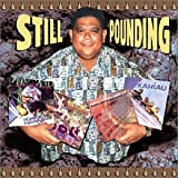 "Still Poundingvon ""Sean Na'auao"""