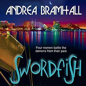 Swordfish Hörbuch
