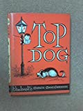 img - for Top Dog: Thelwell's Complete Canine Compendium book / textbook / text book