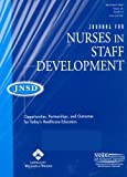 Journal for Nurses in Staff Development