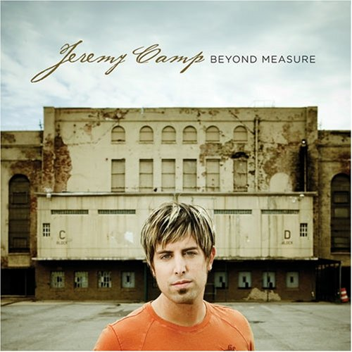 Jeremy Camp - Give You Glory Lyrics - Zortam Music