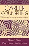 img - for Career Counseling: Process, Issues, and Techniques (2nd Edition) book / textbook / text book