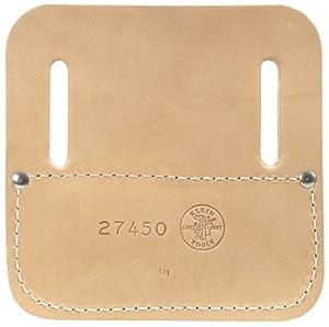 Klein Tools 27450 Tie-Wire Reel Pad