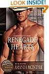 Renegade Hearts (The Kinnison Legacy...