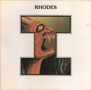 Rhodes 1