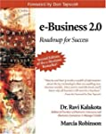 e-Business 2.0: Roadmap for Success (...