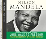 Nelson Mandela Long Walk To Freedom