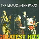 Dedicated To The One I Love - Mamas and The Papas