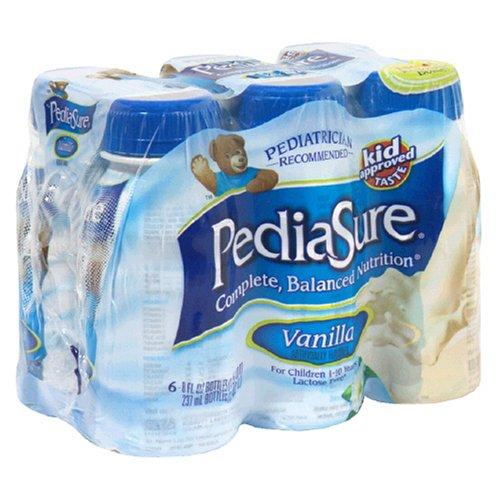 pediasure-bottles-vanilla-with-fiber-8-oz-6-pack-