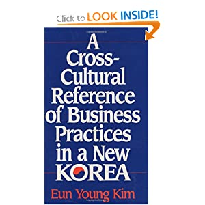 practices of cross cultural business
