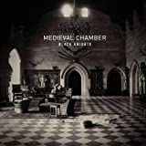Medieval Chamber [Explicit]