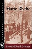 Marie Blythe (Hardscrabble Books-Fiction of New England)