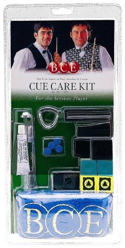 bce-kit-entretien-blister