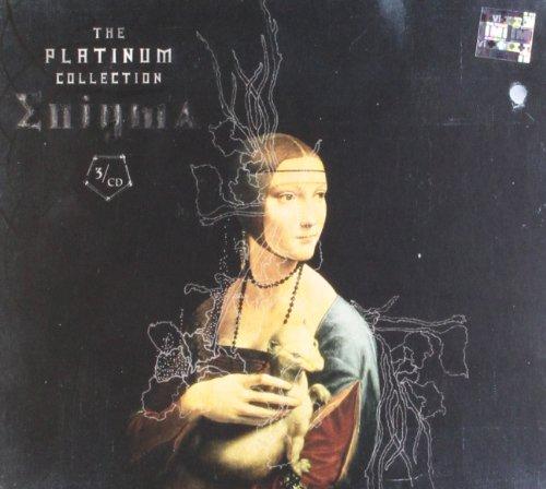 Enigma - The Platinum Collection - Zortam Music