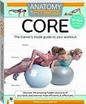 Anatomy of Fitness CORE