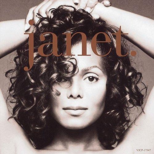 Janet (album)