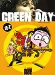 Green Day de A � Z