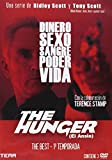 The Hunger - The Best 1ª temporada [DVD]