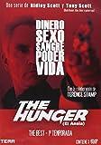 The Hunger - The Best 1ª temporada [DVD]
