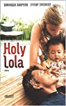 Holy Lola par Sampiero