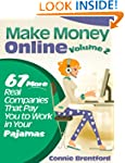 Make Money Online Volume 2 - 67 More...