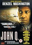John Q packshot