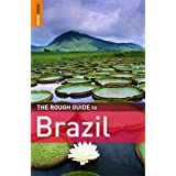 The Rough Guide to Brazilby Oliver Marshall