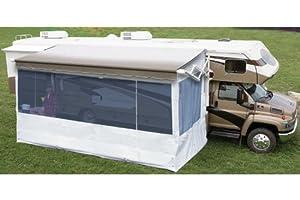 Amazon Com Carefree 711220wpf Complete Add A Room Automotive