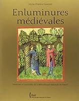 Enluminures médiévales : Mémoires et merveilles de la Biblothèque nationale de France