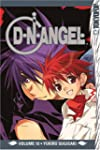 D.N.Angel, Vol. 10
